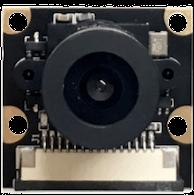 kamera-modul-raspberry-pi-objektiv-rpi-camera-module-lense