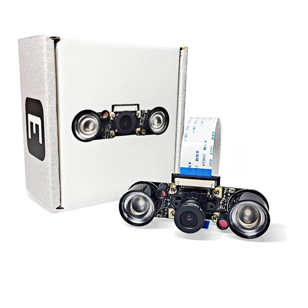 raspberry-pi-kamera-infrarot-rpi-camera-module-cam-electreeks
