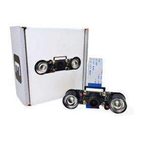 raspberry-pi-kamera-weitwinkel-fisheye-infrarot-rpi-camera-module-cam-electreeks