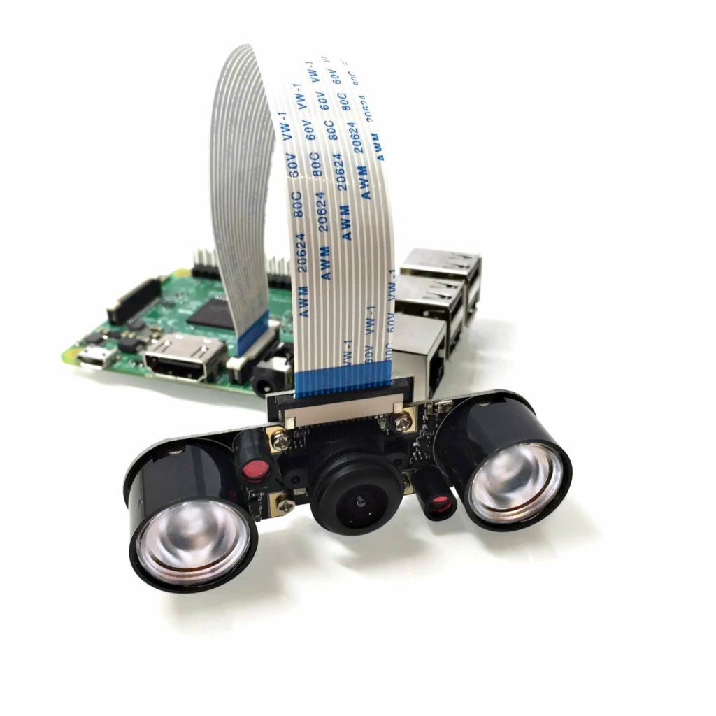 raspberry-pi-nightvision-camera-raspberry-pi-kamera-modul-weitwinkel-objektiv-fisheye-lense-nachtsicht-electreeks