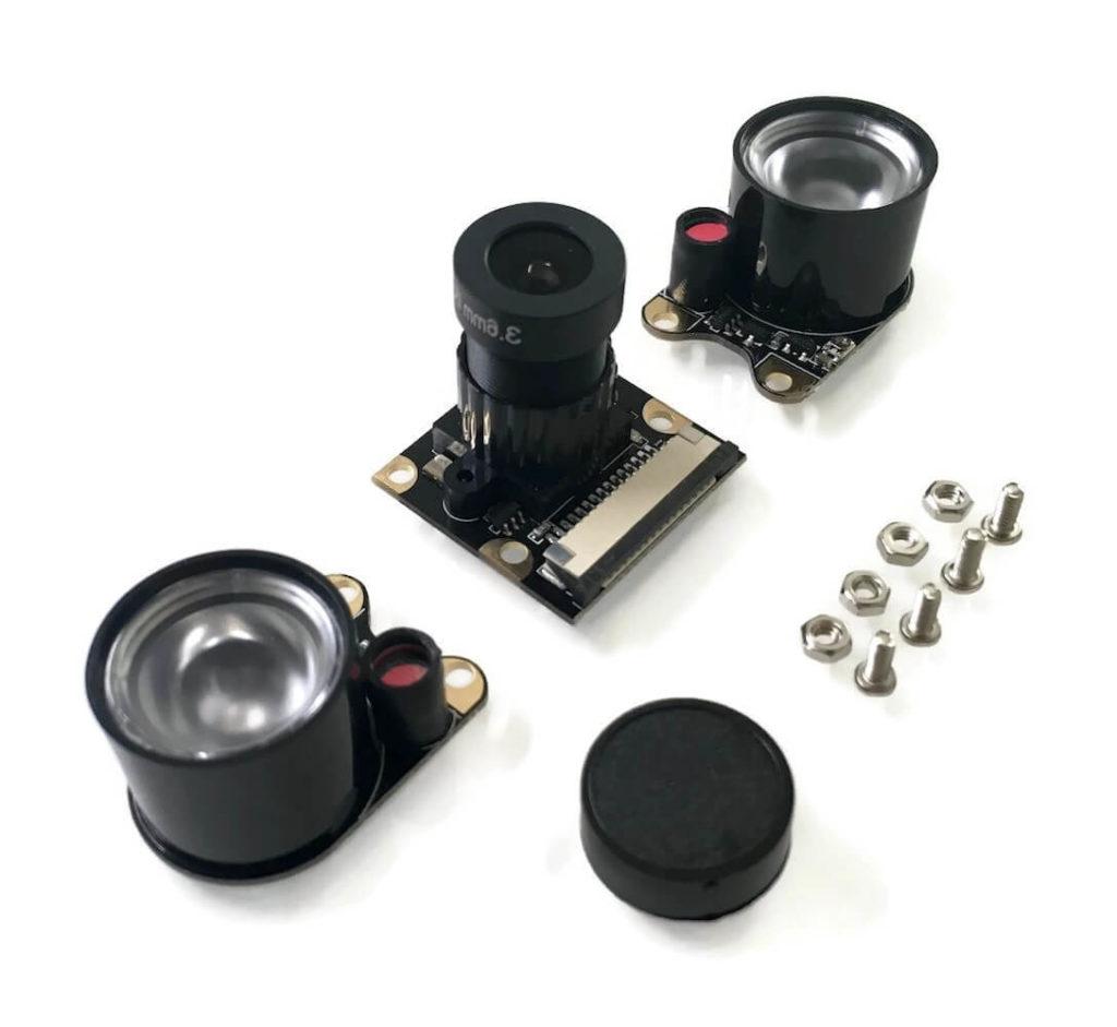 raspberry-pi-kamera-camera-einzelteile-rpi-cam-electreeks