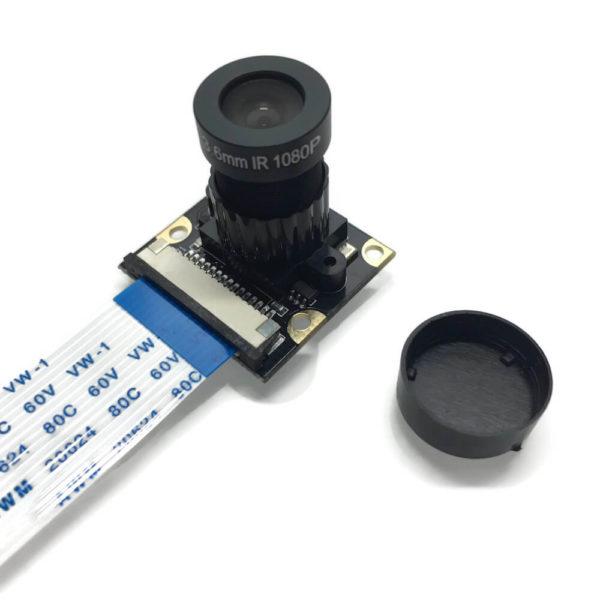 raspberry-pi-kamera-modul-foto-sensor-cmos-electreeks