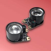 Icon-ir-led-infrarot-strahler-rpi-kamera-infrared-board-raspberry-pi-camera