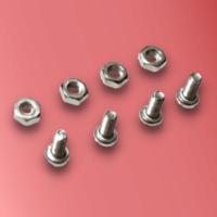 Icon-schrauben-raspberry-pi-kamera-rpi-camera-screws