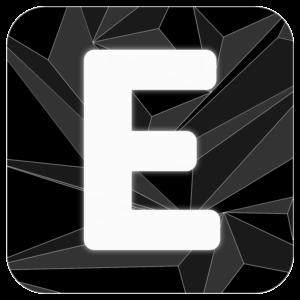 logo-electreeks-1500-1500