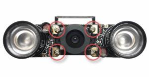 raspberry-pi-kamera-ir-led-module