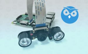 motion-eye-os-installieren-raspberry-pi-kamera-raspi-camera-rpi-cam