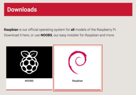 raspberry-pi-raspbian-download