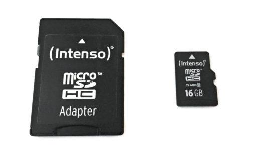 sd-karte-raspbian-raspberry-pi-einrichten-adapter