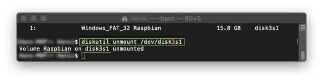 sd-karte-terminal-mac-auswerfen-raspberry-pi-raspbian
