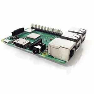 Raspberry-Pi-3-b+-Raspberry-3-b+-Raspi-RPi