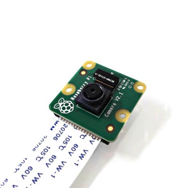 Raspberry-Pi-Kamera-8-MP-Megapixel-original-rpi-cam