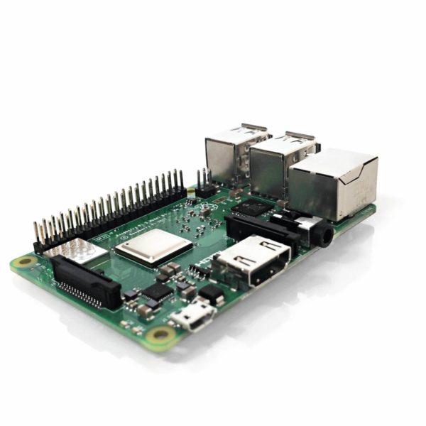 Raspberry-Pi-3-b-+-RPI-Raspberry-Raspi-3-b+-hinten