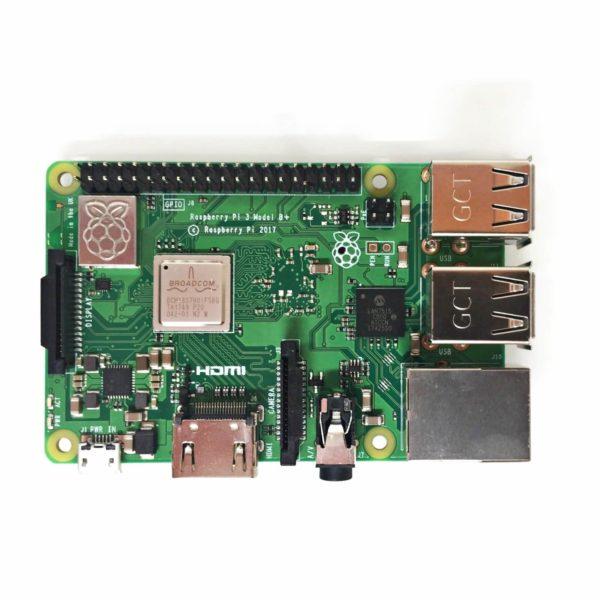 Raspberry-Pi-3-b-+-RPI-Raspberry-Raspi-3-b+