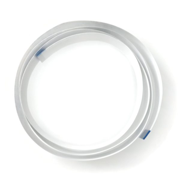raspberry-pi-kamera-kabel-flachbandkabel-flexkabel-ffc-1-m-electreeks