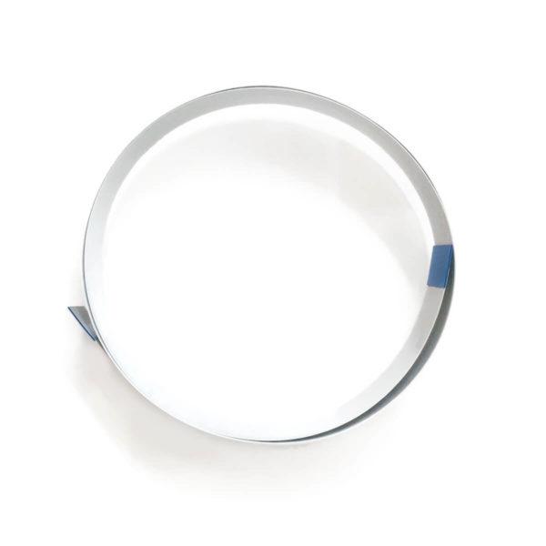raspberry-pi-kamera-kabel-flachbandkabel-flexkabel-ffc-display-kabel-50-cm-electreeks
