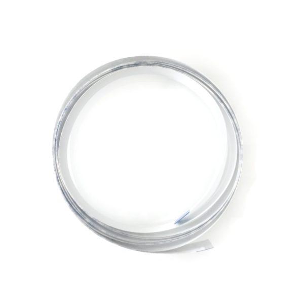 raspberry-pi-kamera-kabel-flachbandkabel-flexkabel-ffc-2-m-electreeks