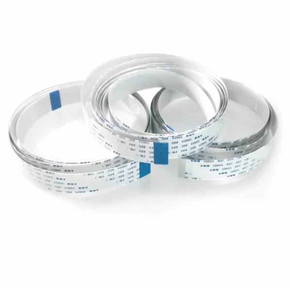 raspberry-pi-kamera-kabel-flachbandkabel-flexkabel-ffc-set-electreeks