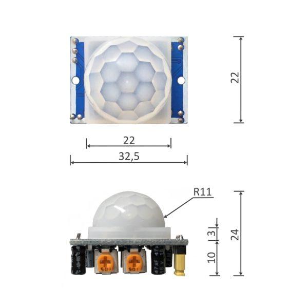 pir-motion-sensor-bewegungsmelder-hc-sr-501-raspberry-pi-arduino-electreeks
