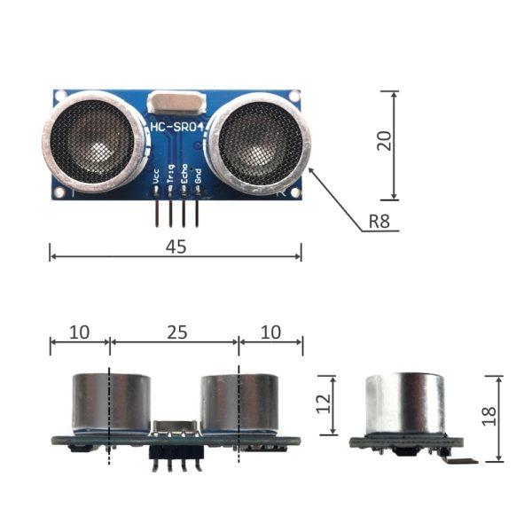 hc-sr-04-ultraschall-sensor-ultrasonic-sensor-raspberry-pi-arduino-us-sensor-electreeks
