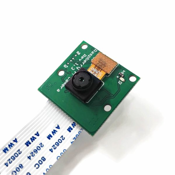 Raspberry-Pi-Kamera-Modul-RPI-Kamera-Pi-Cam