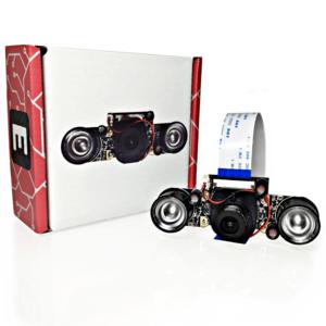 raspberry-pi-kamera-ir-cut-infrarot-sperr-filter-infrarot-rpi-camera-module-cam-era-electreeks