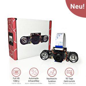 raspberry-pi-kamera-ir-cut-infrarot-sperr-filter-infrarot-rpi-camera-module-cam-electreeks