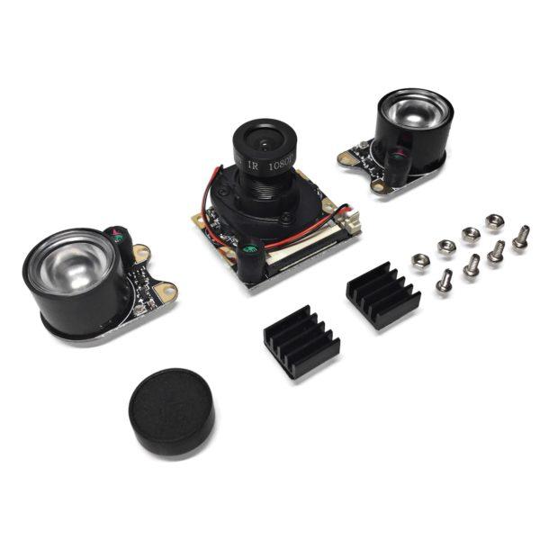 raspberry-pi-kamera-camera-einzelteile-rpi-cam-ir-cut-ir-filter-electreeks