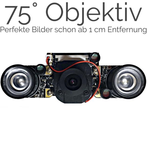 teleobjektiv-weit-sicht-pi-kamera-electreeks