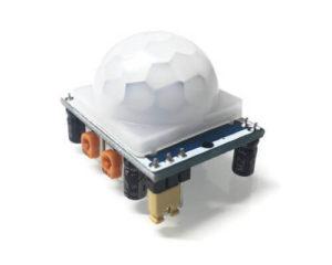 HC-SR-501-PIR-Motion-Sensor