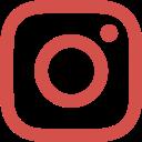 logo-electreeks-instagram