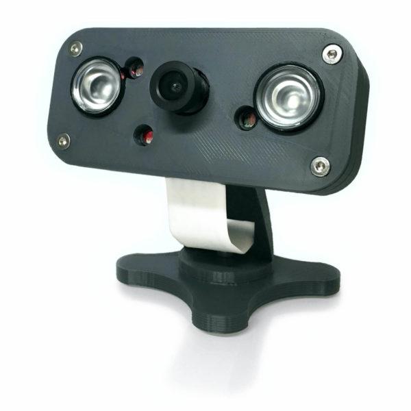 raspberry-pi-kamera-gehäuse-pi-cam-case-raspberry-kamera-gehäuse-electreeks