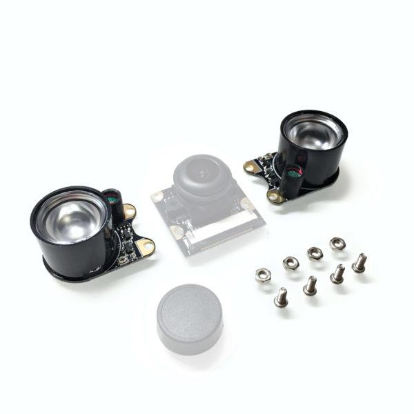 infrared-led-infrarot-led-raspberry-pi-kamera-electreeks