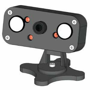 raspberry-pi-kamera-gehäuse-raspberry-pi-camera-case-electreeks