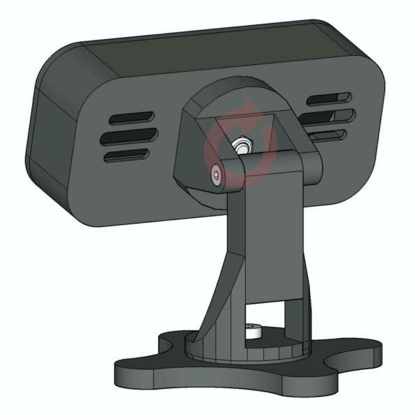 Raspberry-Pi-Kamera-Case-Gehäuse-für-RPi-Kamera-electreeks