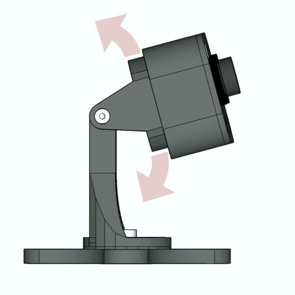 raspberry-pi-cam-case-gehauese-raspberry-pi-kamera-electreeks