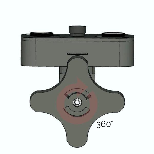 gehaeuse-raspberry-pi-kamera-case-gehäuse-pi-kamera-electreeks