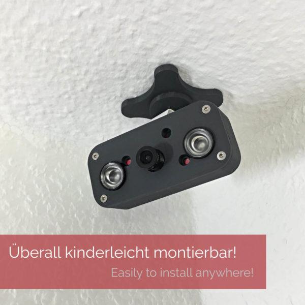 gehaeuse-raspberry-pi-kamera-case-gehäuse-pi-kamera-case-electreeks