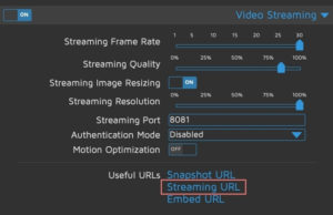 motion-eye-os-streaming-url-live-stream-youtube-raspberry-pi-kamera-electreeks