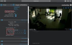 motion-eye-os-streaming-url-you-tube-live-stream-electreeks