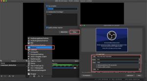 software-encoder-youtube-live-stream-motion-eye-os-electreeks