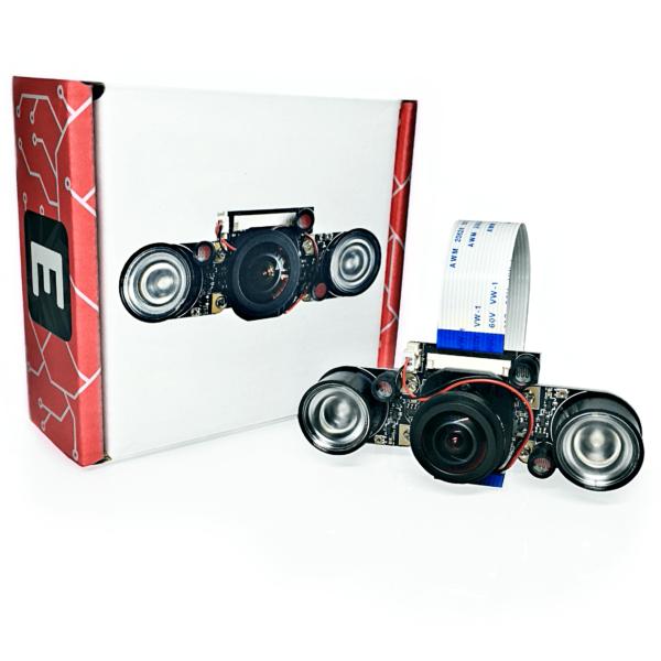 raspberry-pi-kam-era-fish-eye-ir-cut-infrarot-sperr-filter-infrarot-rpi-camera-module-cam-era-electreeks