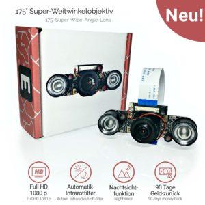 raspberry-pi-kamera-fish-eye-ir-cut-infrarot-sperr-filter-infrarot-rpi-camera-module-cam-electreeks
