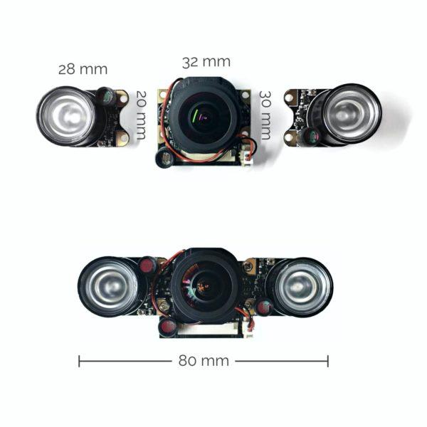 überwachungskamera-175-weitwinkel-objektiv-raspberry-pi-kamera-maße-ir-cut-infrarot-sperr-filter-electreeks