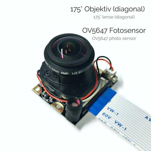 raspberry-pi-kamera-modul-weit-winkel-foto-sensor-cmos-ir-cut-fish-eye-electreeks