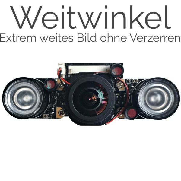 weitwinkel-kamera-wide-angle-lense-fish-eye-electreeks