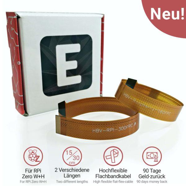 raspberry-pi-kamera-kabel-rpi-zero-flachbandkabel-flexkabel-ffc-kabel-set-raspberry-pi-zero-electreeks