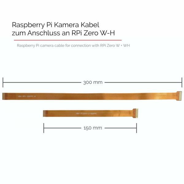 raspberry-pi-kam-era-flachband-kabel-rpi-zero-w-h-pi-cam-cable-zero-w-h-electreeks