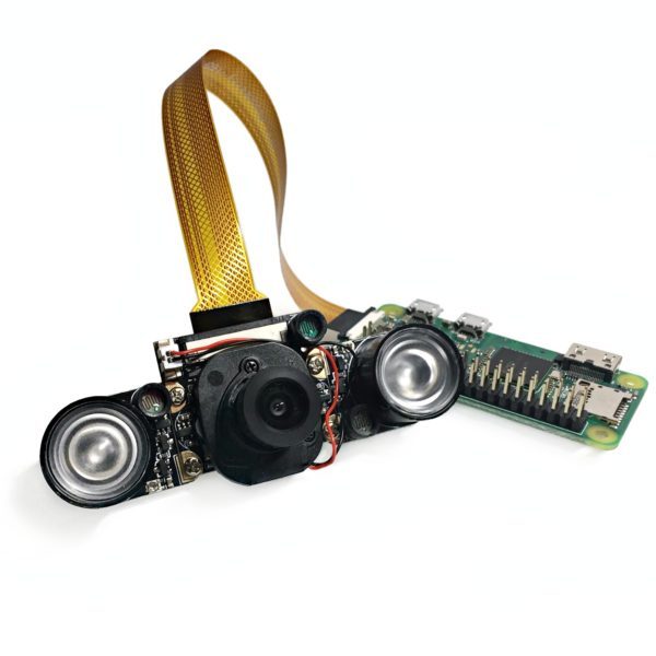 raspberry-pi-zero-cable-camera-for-raspberry-pi-zero-electreeks