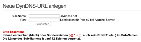 dyn-dns-sub-domain-name-dyndnss-net